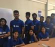Updates: BIMA IN SRI LANKA PAID 10,000TH CLAIM.