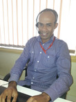 Story of an Agent at BIMA Insurance.