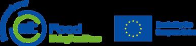 EIT Food logo.png