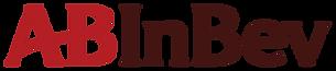 600px-ABInbev_Logo.svg.png