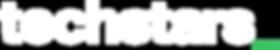 Techstars logo-dark.png
