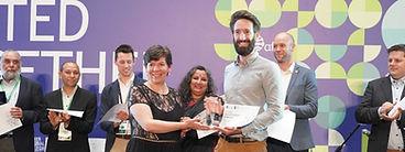 AFI winning picture.jpg