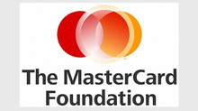 BIMA wins MasterCard foundation award