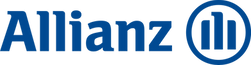 Allianz_logo_logotype.png