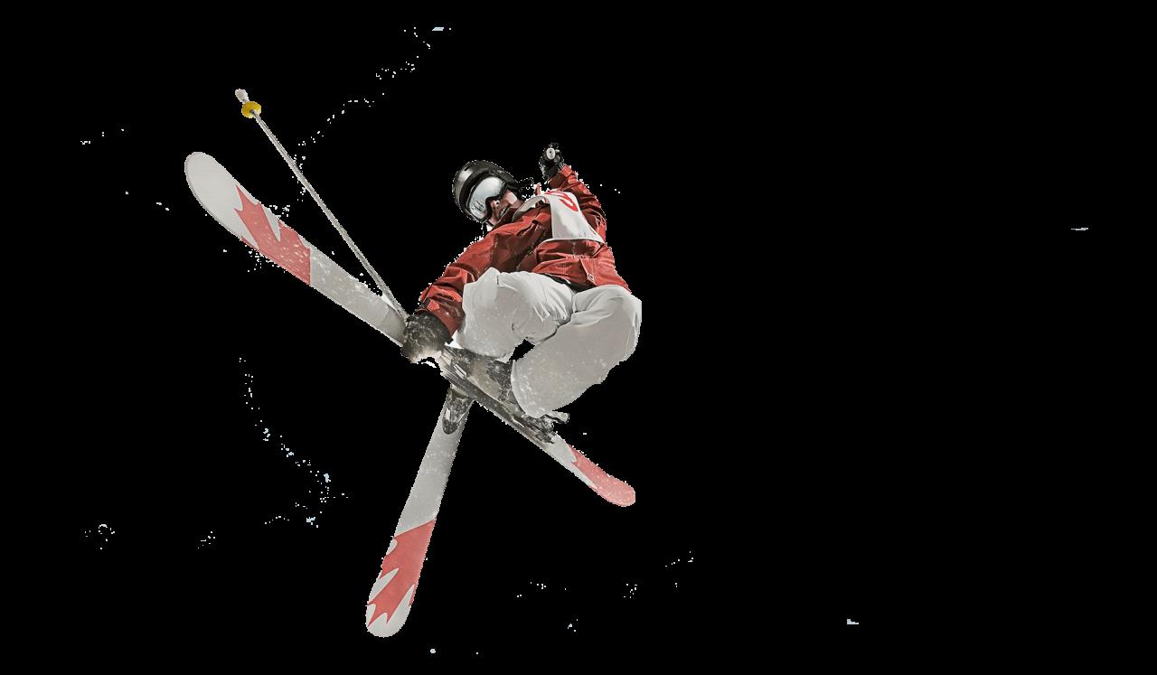 purepng.com-skiingskiingwinter-sportskii