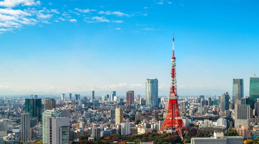 東京鐵塔大展望台門票150m-1.jpg