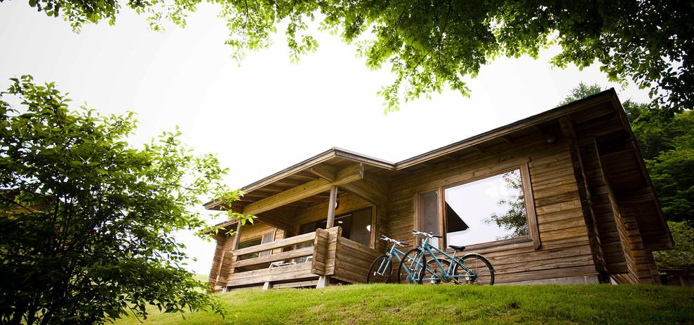 cottage01-1.jpg