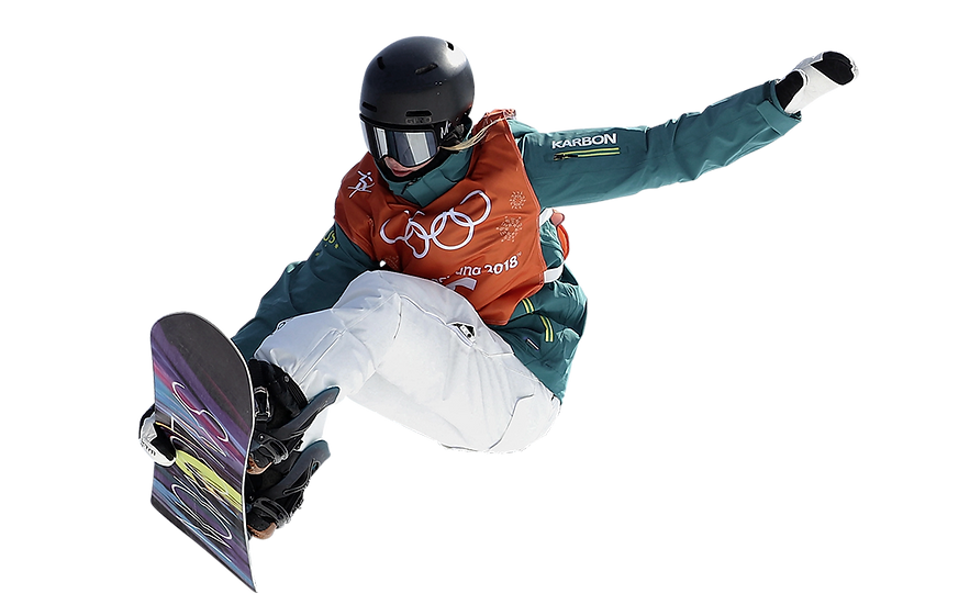 IMAGE - Snowboard.png