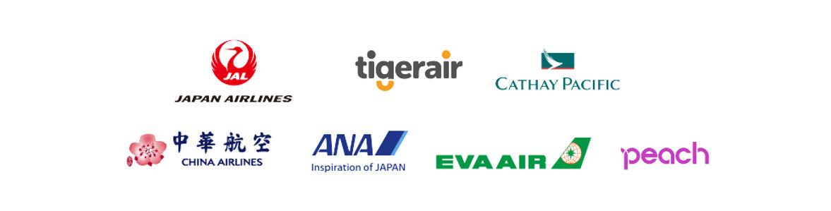 聯名logo.jpg