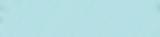 紙膠帶_藍色條紋.png