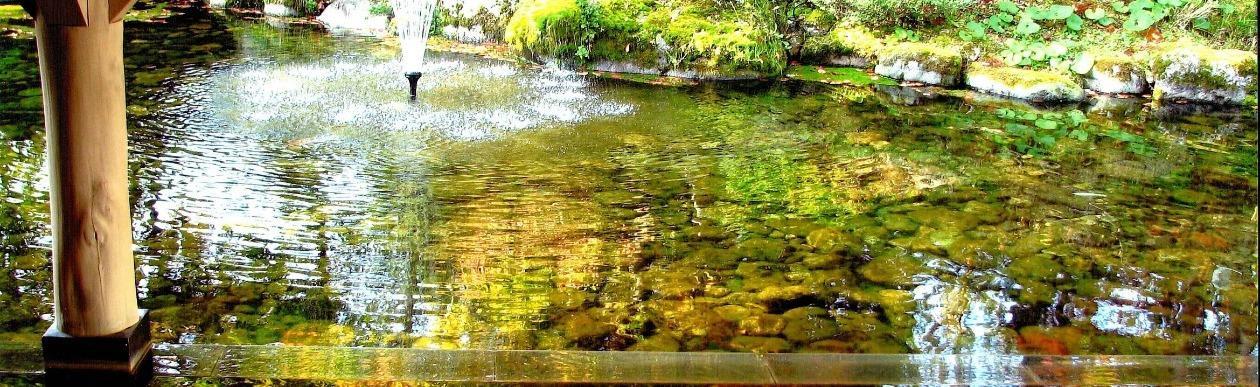 onsen-2.jpg
