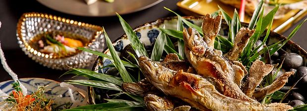 Karamatsu 日本料理(西館).png