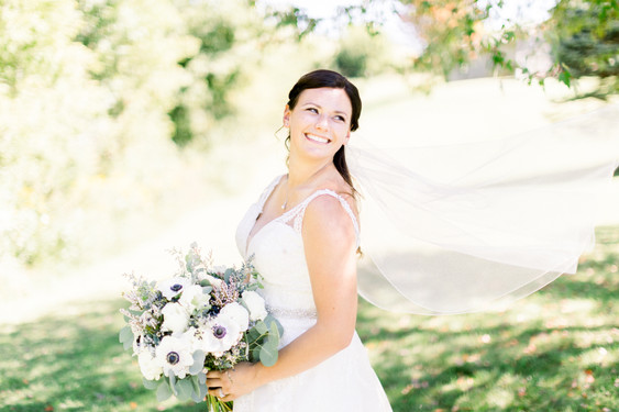 Elizabeth + Caleb Wedding SP-27.jpg