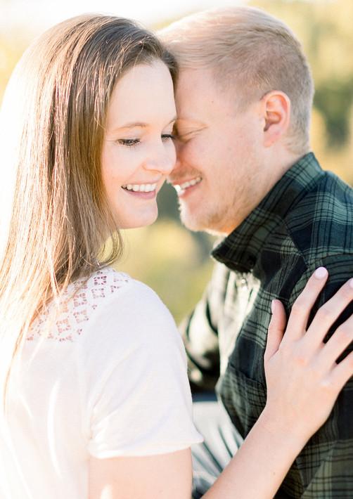 Lanie + Tyler-Engagement-Haley Hundt Pho