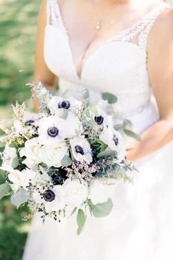Elizabeth + Caleb Wedding SP-28.jpg