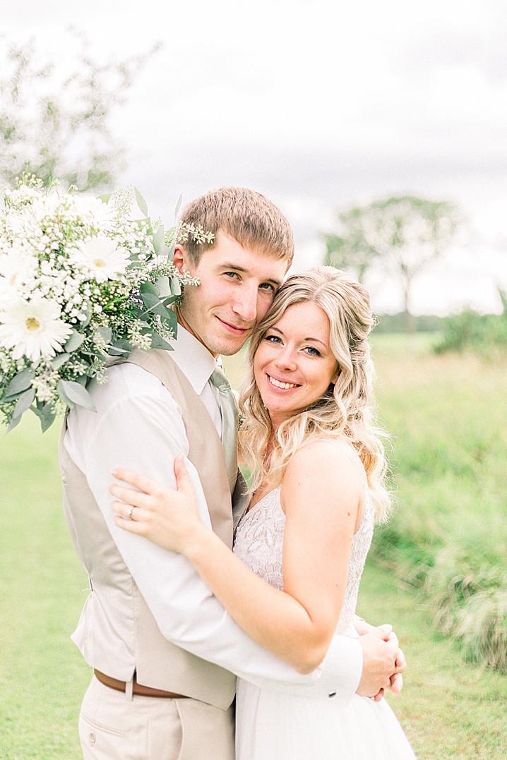 Kirsten + Cole  Wedding Blog 30.jpg