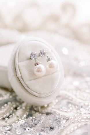 taylor + jade wedding sneak peek-7.jpg