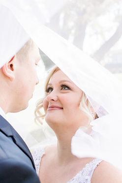 Cody + Drew Wedding_Final (271 of 862).j