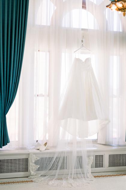 taylor + jade wedding sneak peek-1.jpg