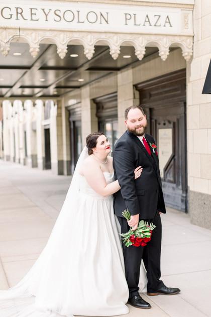 taylor + jade wedding sneak peek-35.jpg
