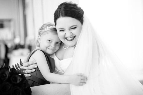 taylor + jade wedding sneak peek-19.jpg