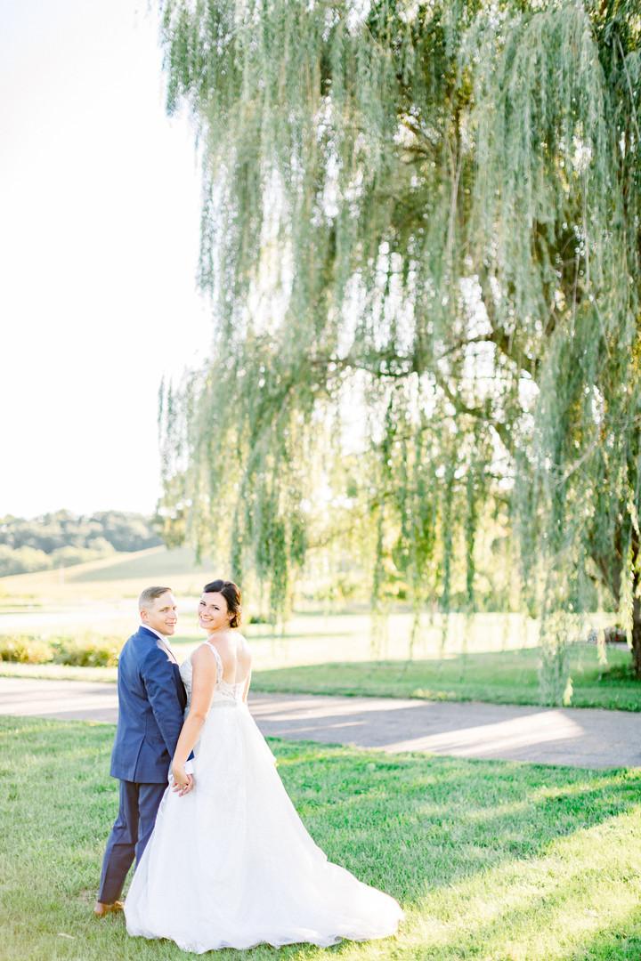 Elizabeth + Caleb Wedding SP-47.jpg