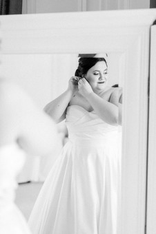 taylor + jade wedding sneak peek-13.jpg