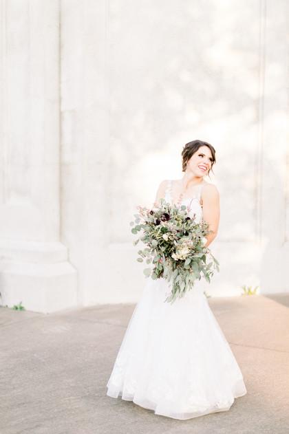 Lauren + Marty Wedding SP-60.jpg