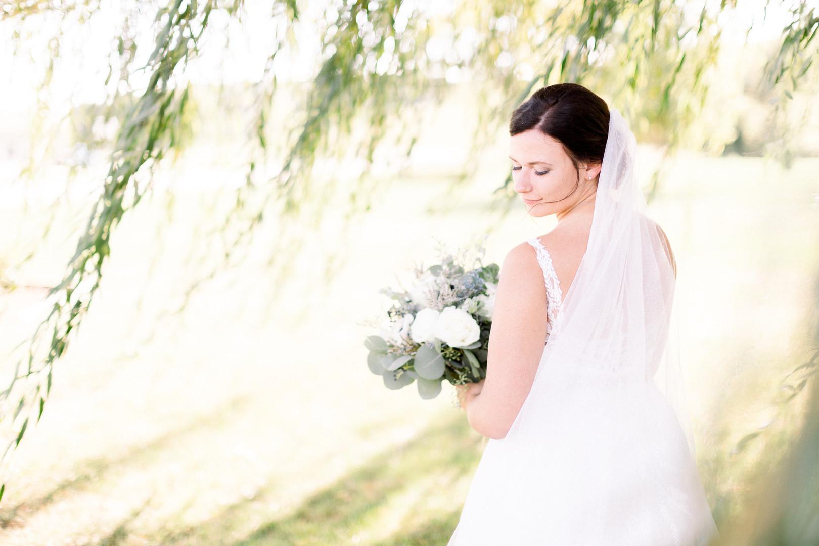 Elizabeth + Caleb Wedding SP-43.jpg