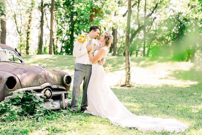 Nadia + Mark Wedding SP-50.jpg