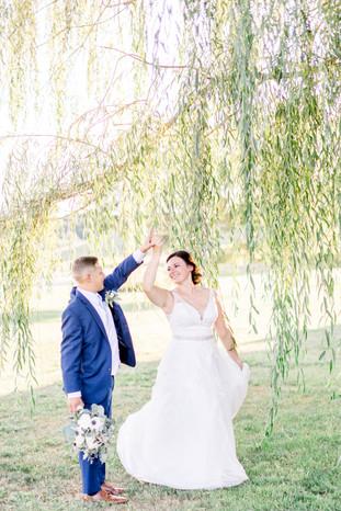 Elizabeth + Caleb Wedding SP-51.jpg