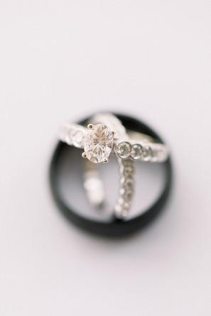 taylor + jade wedding sneak peek-6.jpg