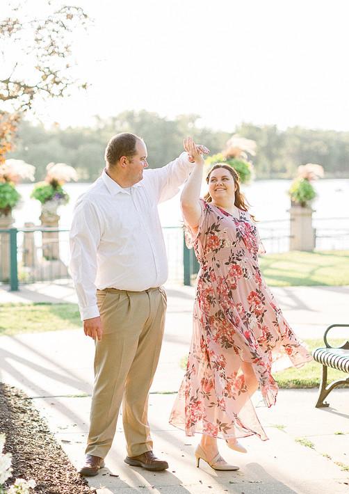 Taylor + Jade-Engagement-Haley Hundt Pho