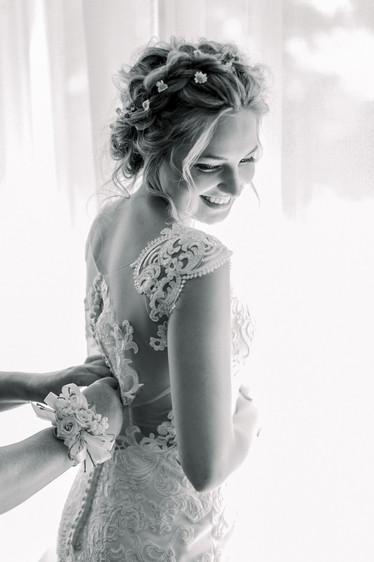 Nadia + Mark Wedding SP-16.jpg