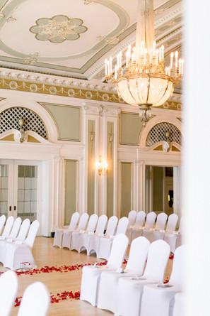 taylor + jade wedding sneak peek-10.jpg