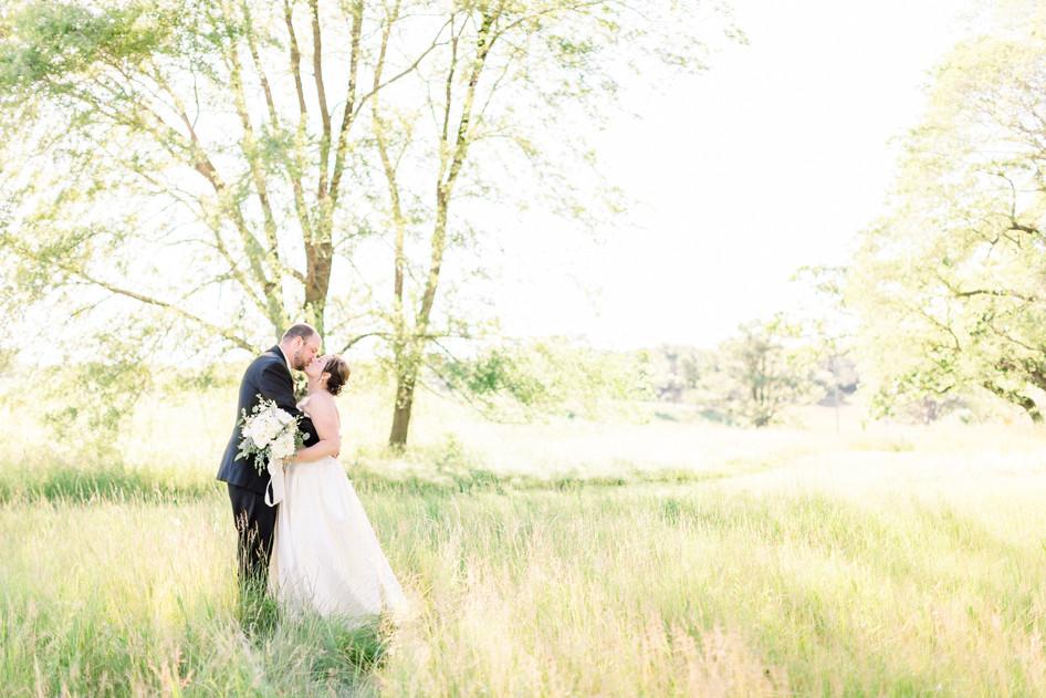 Mindy + Kevin Wedding-SP-42.jpg