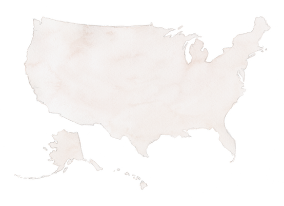 USA map beige.png
