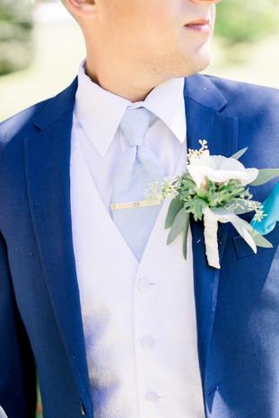 Elizabeth + Caleb Wedding SP-24.jpg