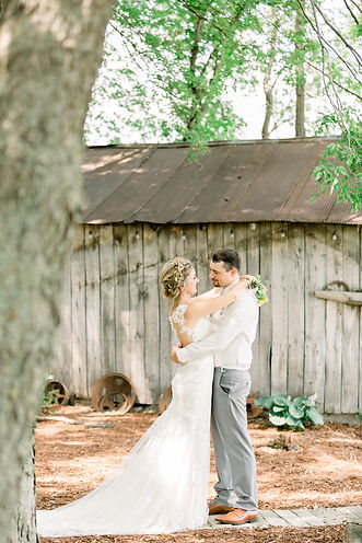 Nadia + Mark Wedding SP-28.jpg