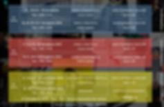 κυκλοι μαθημάτων 2019 _ teliko.jpg