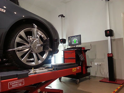 wheel-alignment_forweb.jpg