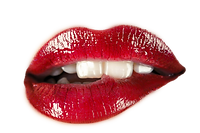 Ruby%20Red%20Lip%20Gloss_edited.png
