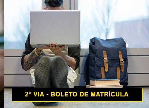 2°_BOLETO_DE_MATRICULA