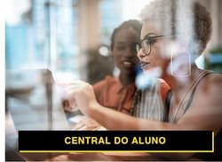 CENTRAL DO ALUNO