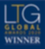 LTG WINNER 2020-JPG (1).jpg