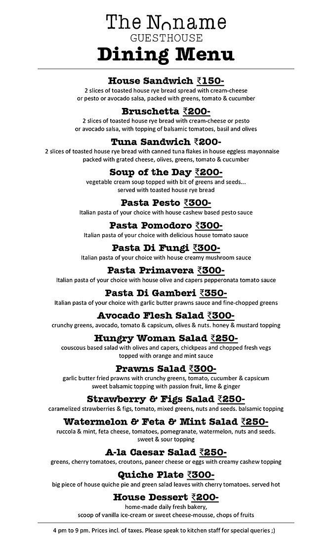 dining menu_page-0001.jpg