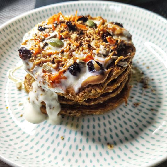 Carrot pancake 2.jpg