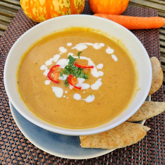 Ginger Squash Soup 1.jpg
