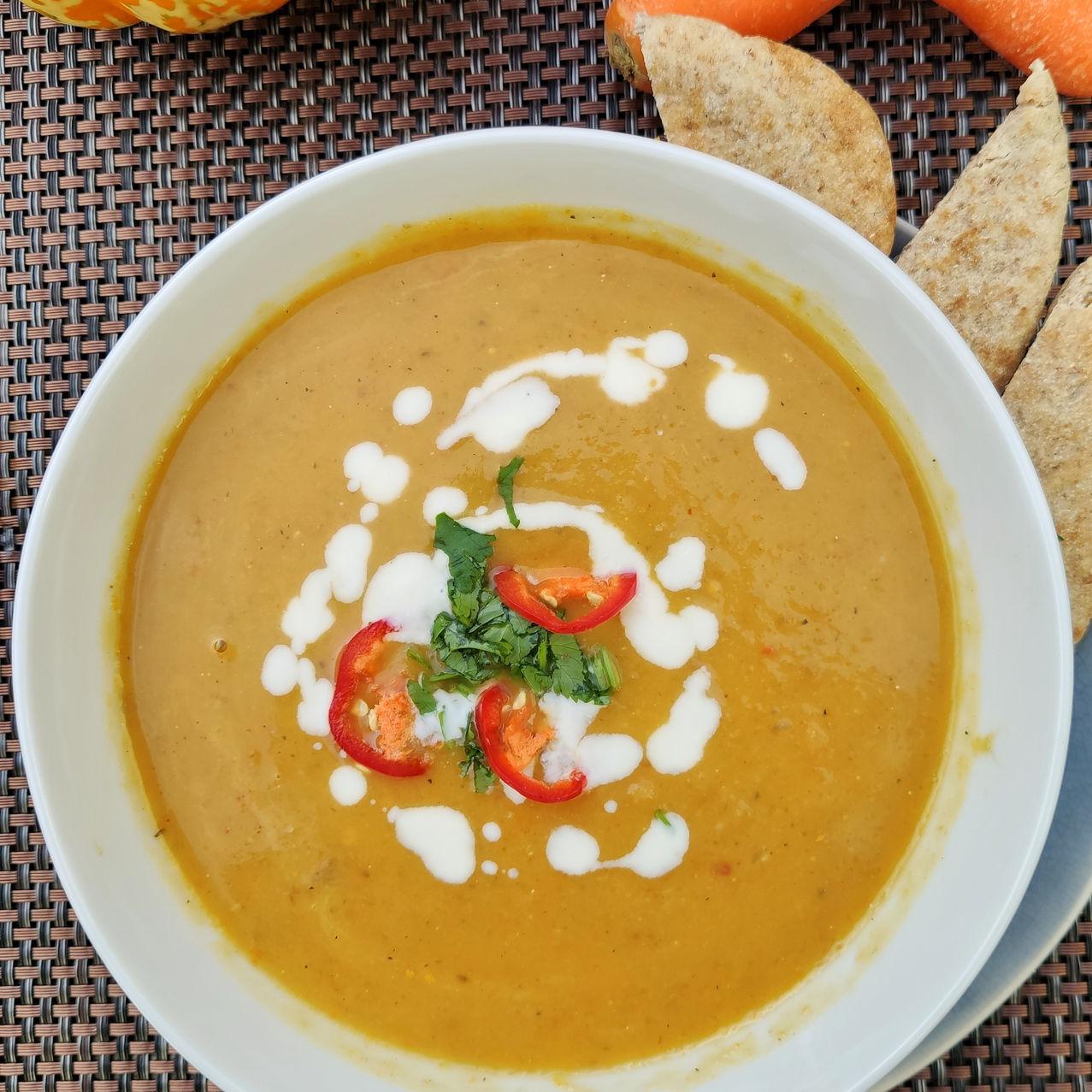 Ginger Squash Soup 3.jpg