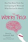 Worry Trick.jpg
